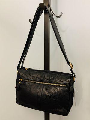 NWT! 100% Genuine Leather Shoulder Bag for Sale in Franconia, VA