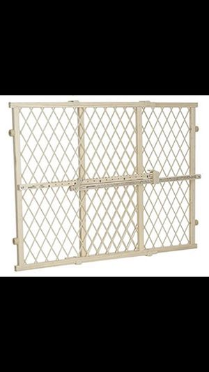 Baby gate for Sale in Everett, WA