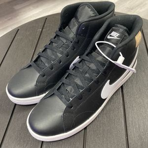 Nike Court Royale 2 MID for Sale in Durham, NC