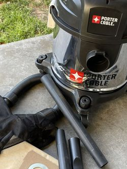 Wet Dry Vacuum for Sale in Tolleson,  AZ