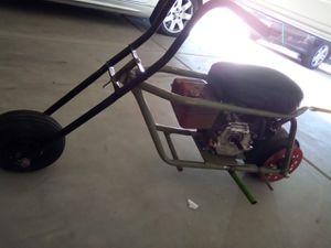 Mini bike for Sale in Moreno Valley, CA