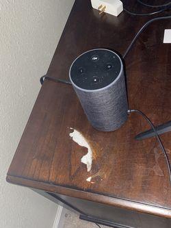 Amazon Echo for Sale in Jacksonville,  FL