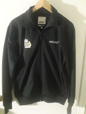 Adicolor Jacket By Adidas for Sale in Fairfax, VA