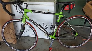 BICYCLE SCHUWINN. NO TRADES PLEASE. ONLY CASH THANK YOU for Sale in San Diego, CA