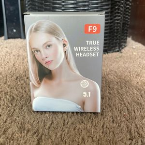 Bluetooth Headset for Sale in Covina, CA