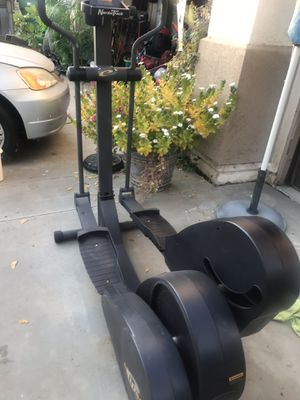 $100 for Sale in Moreno Valley, CA