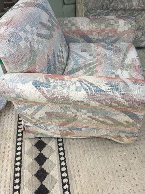 La-z boy chair for Sale in Frostproof, FL