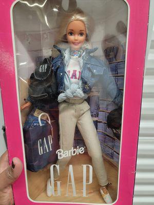 Gap Barbie for Sale in Whittier, CA