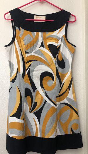 Woman's Renee C print Dress for Sale in Los Angeles, CA