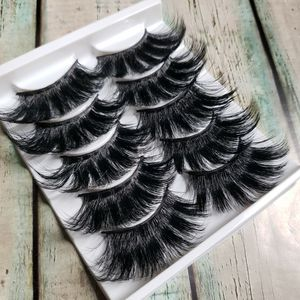 Lashes for Sale in Dover, FL