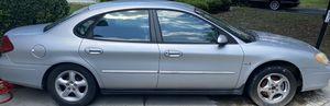 2000 Ford Taurus for Sale in Atlanta, GA