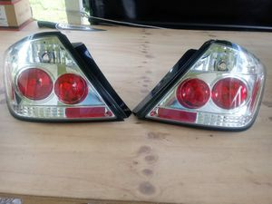 04 10 scion tc tail lights for Sale in Houston, TX
