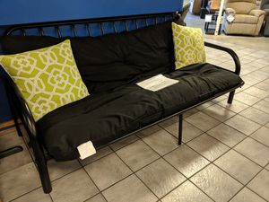 New Futon Bed for Sale in St. Petersburg, FL