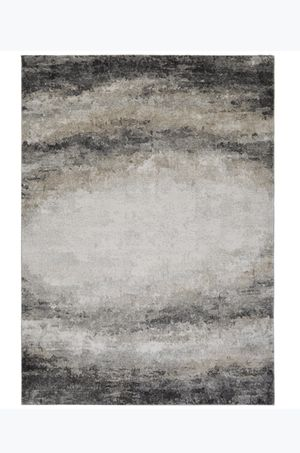 8x10 very thick rug for Sale in Beverly Hills, CA