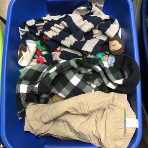 Boys Clothes Size 12mths for Sale in Smithfield, RI