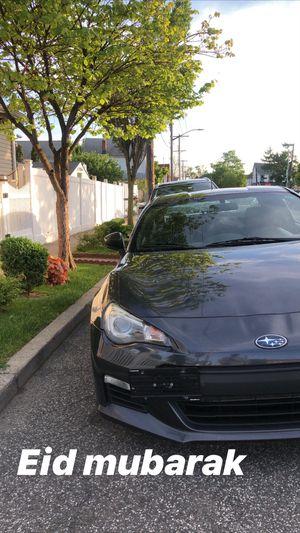 Subaru for Sale in Queens, NY