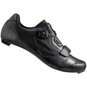 Lake Cycling Shoes for Sale in San Diego, CA