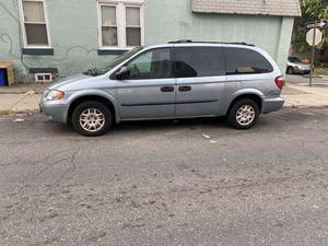 Dodge Grand Caravan for Sale in Philadelphia, PA