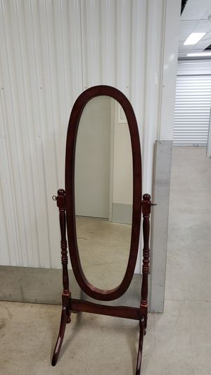 Dressing Mirror for Sale in Tacoma, WA