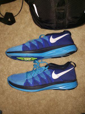 Nike Lunarlon for Sale in Mansfield, TX