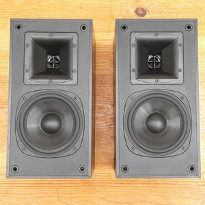 Klipsch SB1 Speakers for Sale in San Clemente, CA