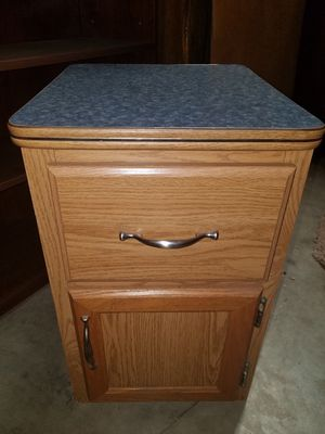 RV End Table for Sale in Modesto, CA