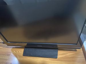 32 inch for Sale in Sunnyvale, CA
