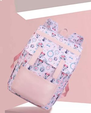Baby diaper backpack Disney for Sale in Chula Vista, CA