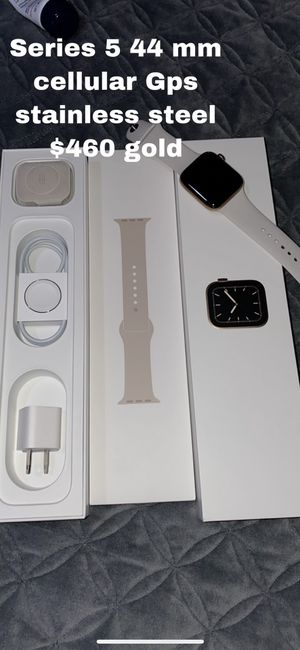Apple Watch for Sale in Fresno, CA