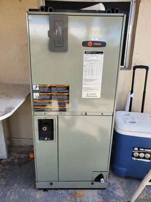 Ac unit for Sale in West Palm Beach, FL