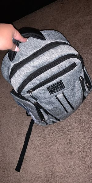 Diaper bag for Sale in San Jose, CA