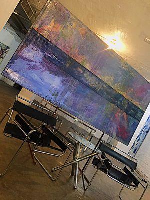 Original modern abstract art for Sale in Phoenix, AZ