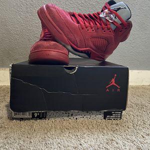 Jordan 5 for Sale in Everett, WA
