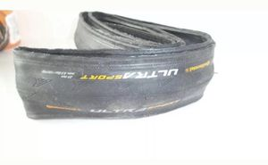 Continental tube 700cm x23 for Sale in FL, US
