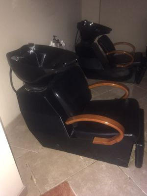 Salon equipment for Sale in Montgomery, AL