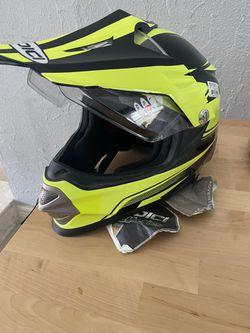 Sedici Helmet  for Sale in Katy, TX