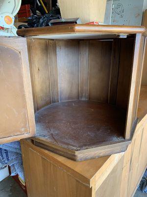 Antique furniture for Sale in San Gabriel, CA