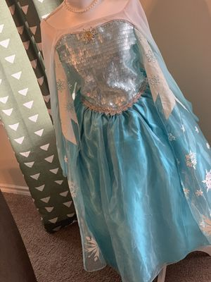 Girls costumes for Sale in Lancaster, TX