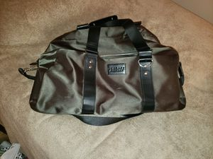 Versace duffle bag for Sale in Stafford, TX