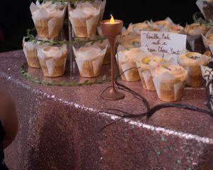 Wedding MISC for Sale in Rockville, MD