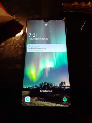 Lg K51 for Sale in Wichita, KS