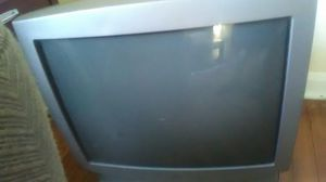 32 inch TV RCA for Sale in Tampa, FL