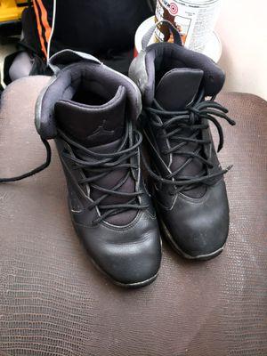 Jordans for Sale in Lynwood, CA