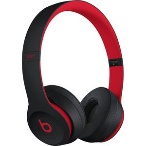 Brand new beats solo 3 wireless in box never used! for Sale in West Palm Beach, FL