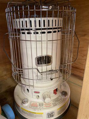 Kerosene Heater for Sale in Kingston, PA