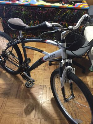 Bicicleta rin27 monta?a for Sale in undefined