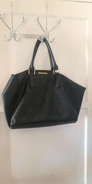 Steve madden Tote Bag for Sale in Inglewood, CA