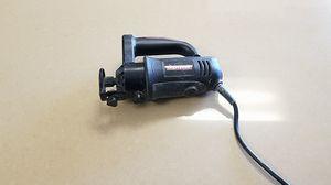 Craftsman ac rotary trim-cutter for Sale in Montclair, CA