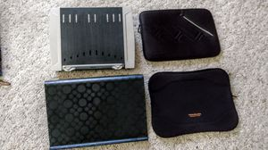 Laptop Netbook Risers and Sleeves for Sale in North Chesterfield, VA