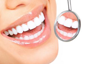 Custom teeth whitening trays!! for Sale in San Diego, CA